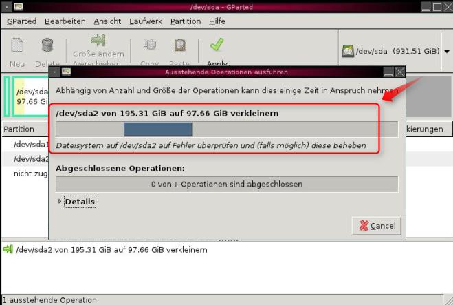 03a-HDD-Verkleinern-Gparted-Operation-wird-ausgefuehrt-470.png?nocache=1305796656319