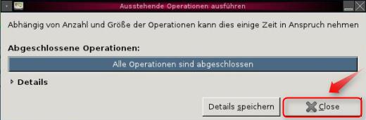 4-HDD-Verkleinern-Gparted-Alle-Operationen-abgeschlossen-470.png?nocache=1305796700147