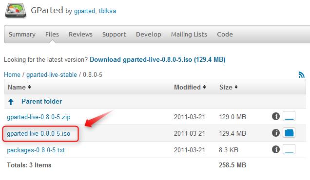 00b-Gparted-download-470.png?nocache=1305795830661