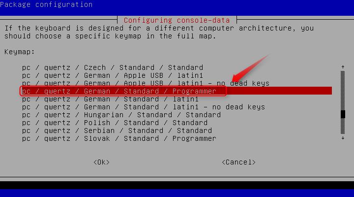 03-Gparted-Tastaturlayout-Full-List-German-Programmer-470.png?nocache=1305796127414