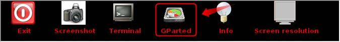 06-Gparted-oeffnen-470.png?nocache=1305796202434