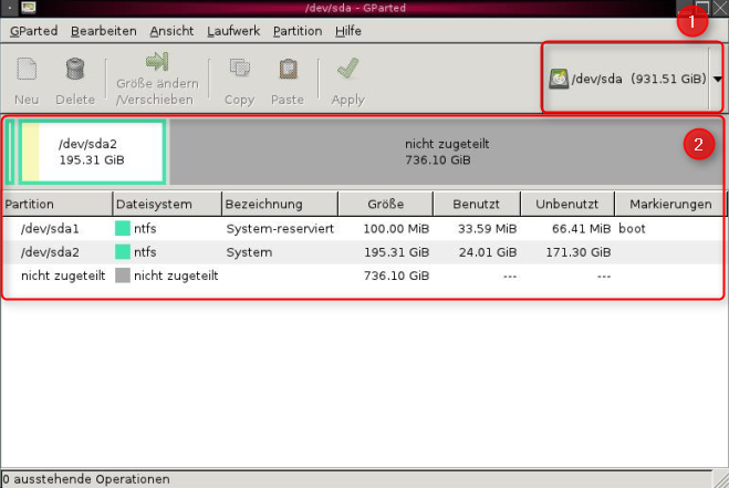 06a-Gparted-Ansicht-470.png?nocache=1305796239321