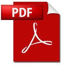 Dateiendung_Archiv_PDF-80.jpg?nocache=1307077548367