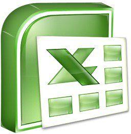 Dateiendungen_Logo_Excel-80.jpg?nocache=1306832635055