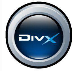 Dateiendungen_Videodateien_DivX-80.jpg?nocache=1306832753829