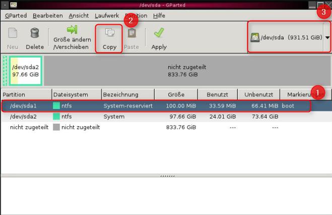 01-HDD-SSD-Umzug-1-Partition-auswaehlen-kopieren-470.png?nocache=1305802585916
