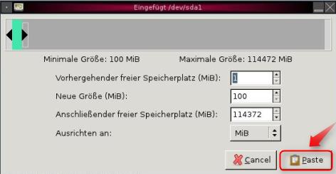 03-HDD-SSD-Umzug-1-Partition-einfuegen-bestaetigen-470.png?nocache=1305802667391