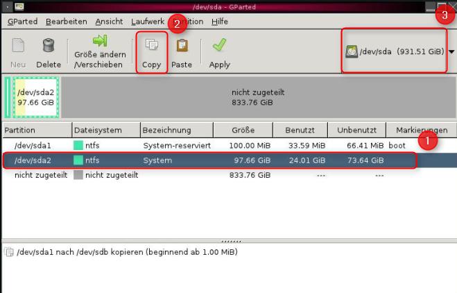 05-HDD-SSD-Umzug-2-Partition-auswaehlen-kopieren-470.png?nocache=1305802736331