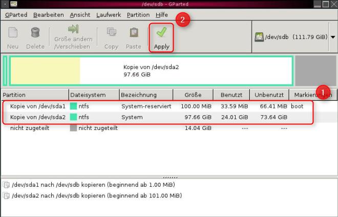 08-HDD-SSD-Umzug-Operation-durchfuehren-470.png?nocache=1305802848610