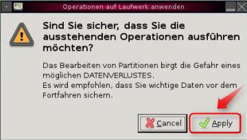 08a-HDD-SSD-Umzug-Operation-durchfuehren-bestaetigen-470.png?nocache=1305802873732