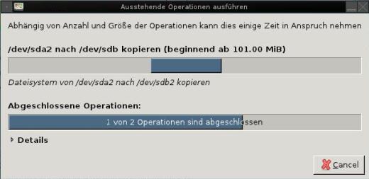 08b-HDD-SSD-Umzug-Operation-wird-durchgefuehrt-470.png?nocache=1305802899737