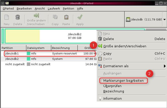 10-HDD-SSD-Umzug-Markierung-aendern-470.png?nocache=1305803023622
