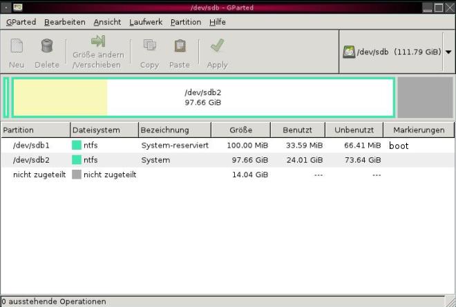 11a-HDD-SSD-Umzug-Fertig-470.png?nocache=1305803085914