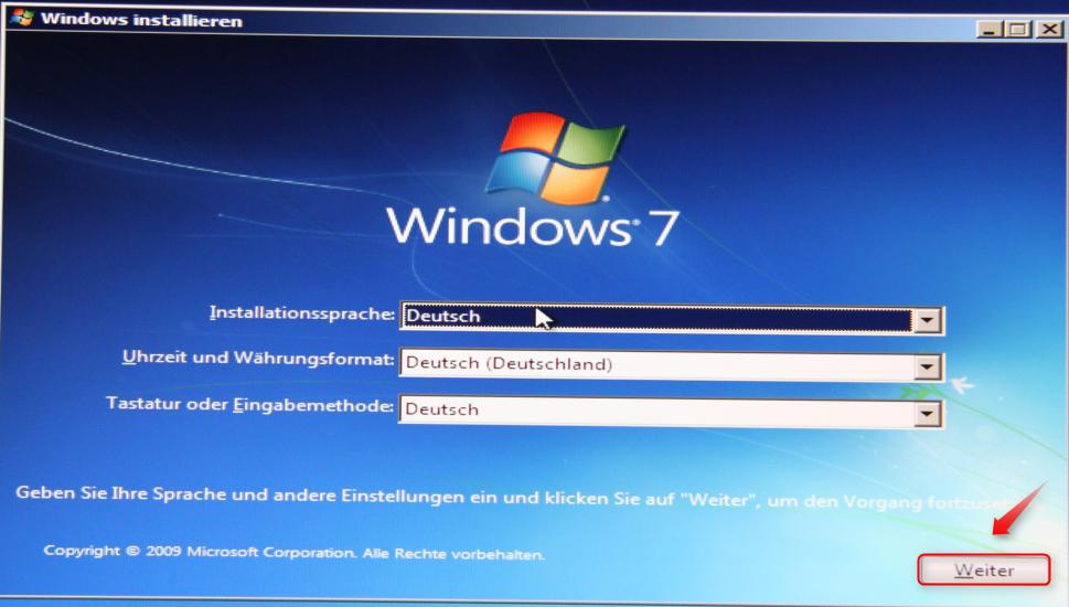 13-HDD-SSD-Umzug-Windows-Boot-Dateien-reparieren-Start-von-DVD-470.png?nocache=1305803162288