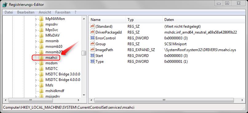 02-Windows-AHCI-nachtraeglich-aktivieren-Schluessel-oeffnen-470.png?nocache=1305805096837