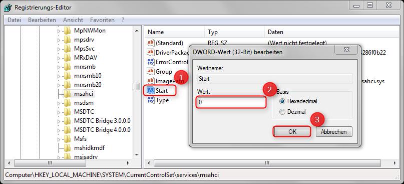 03-Windows-AHCI-nachtraeglich-aktivieren-Start-Wert0-setzen-470.png?nocache=1305805119077