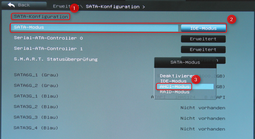 05-Windows-AHCI-nachtraeglich-aktivieren-BIOS-AHCI-470.png?nocache=1305805468247