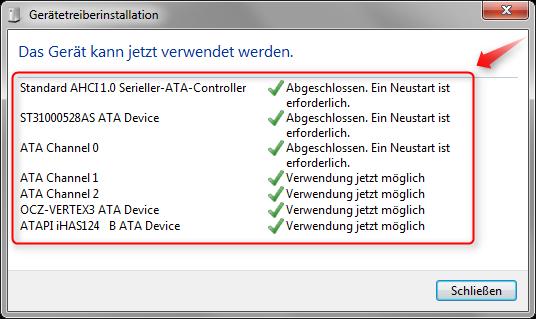 06-Windows-AHCI-nachtraeglich-aktivieren-Treiber-werden-installiert-470.png?nocache=1305805516831