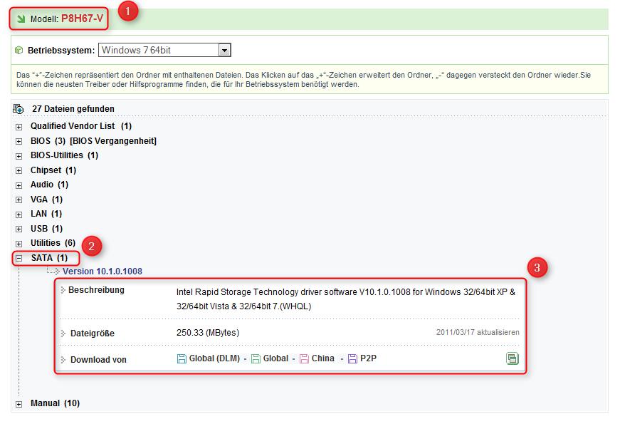 07-Windows-AHCI-nachtraeglich-aktivieren-SATA-Treiber-laden-470.png?nocache=1305805609640