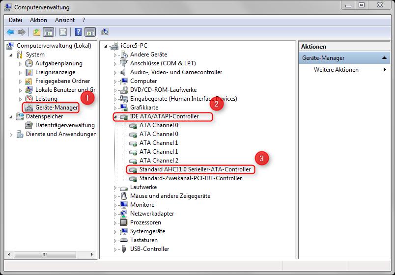09-Windows-AHCI-nachtraeglich-aktivieren-Computerverwaltung-Geraetemanager-IDE-ATAPI-Controller-470.png?nocache=1305805660833