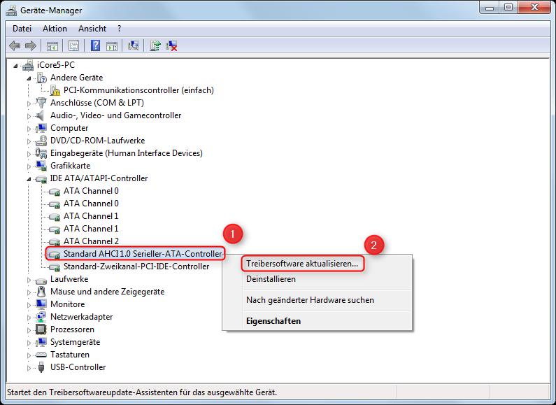 10-Windows-AHCI-nachtraeglich-aktivieren-Computerverwaltung-Geraetemanager-IDE-ATAPI-Controller-Treiber-aktualisieren-470.png?nocache=1305805689456