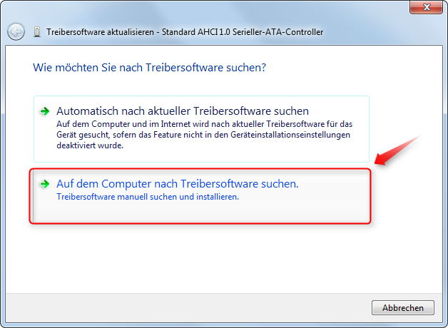 11-Windows-AHCI-nachtraeglich-aktivieren-Computerverwaltung-Geraetemanager-IDE-ATAPI-Controller-Treiber-aktualisieren-auswaehlen-470.png?nocache=1305805719937
