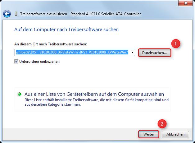 12-Windows-AHCI-nachtraeglich-aktivieren-Computerverwaltung-Geraetemanager-IDE-ATAPI-Controller-Treiber-aktualisieren-Ordner-angeben-470.png?nocache=1305805774172