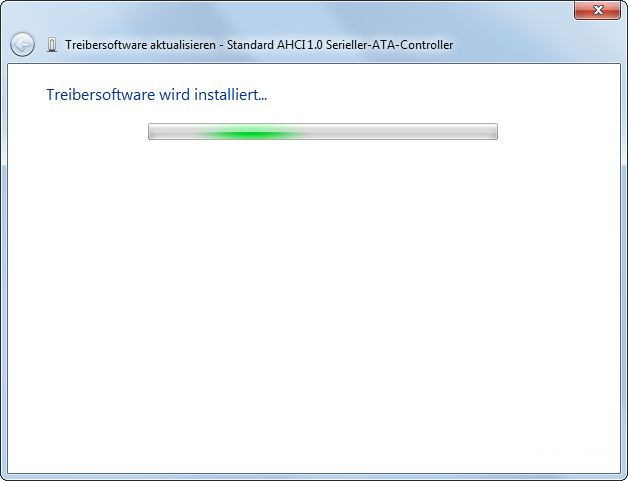 12a-Windows-AHCI-nachtraeglich-aktivieren-Computerverwaltung-Geraetemanager-IDE-ATAPI-Controller-Treiber-aktualisieren-Ordner-angeben-470.png?nocache=1305805805347