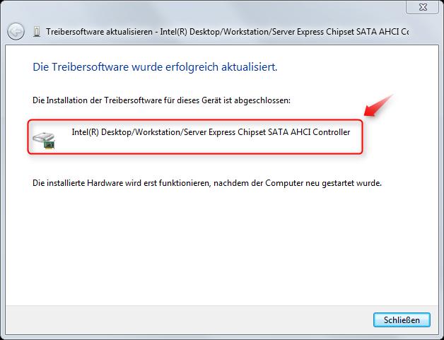 12b-Windows-AHCI-nachtraeglich-aktivieren-Computerverwaltung-Geraetemanager-IDE-ATAPI-Controller-Treiber-aktualisieren-Ordner-angeben-470.png?nocache=1305805841745