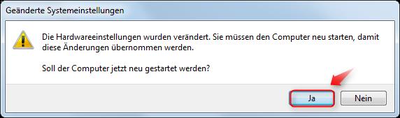 13-Windows-AHCI-nachtraeglich-aktivieren-Computerverwaltung-Geraetemanager-IDE-ATAPI-Controller-Neustart-470.png?nocache=1305805907754