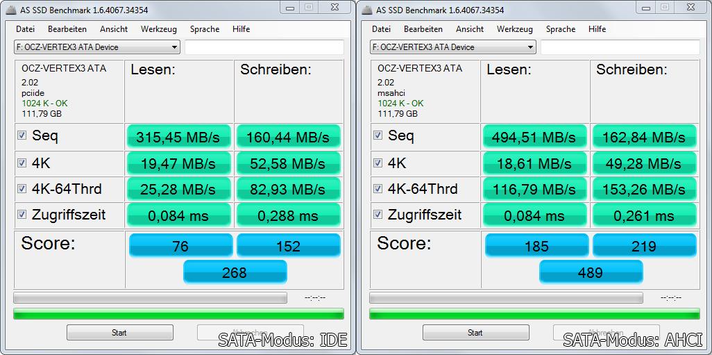 SATA-Modus-IDE-VS-AHCI-470.png?nocache=1305807145269