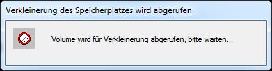 03-Windows-HDD-verkleinern-Festplattendienstprogramm-Tool-wird-geoeffnet.png?nocache=1305812309396