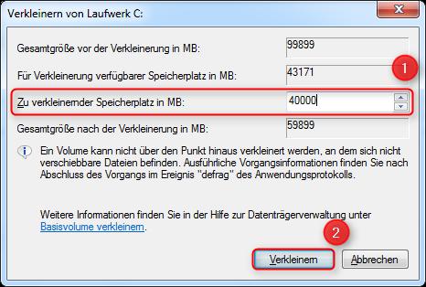 03a-Windows-HDD-verkleinern-Festplattendienstprogramm-Volume-verkleinern-470.png?nocache=1305812255649