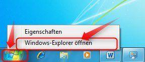 01-Alle-Dateiendungen-Sichtbar-Machen-470.jpg?nocache=1305816612821