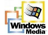 Dateiendungen_Audiodatei_WMA-2-80.jpg?nocache=1306152508940