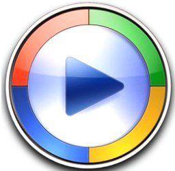 03-Was-sind-Dateiendungen-Mp3-WAV-WMA-80.jpg?nocache=1305872784243