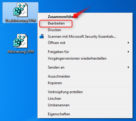 02-Fehler-iaStor0-Registrierungsschluessel-Bearbeiten-470.png?nocache=1305885761434