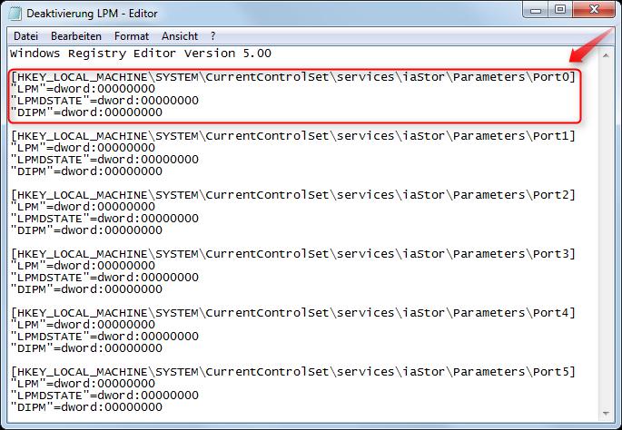 03-Fehler-iaStor0-Registrierungsschluessel-Deaktivierung-LPM-470.png?nocache=1305885210699