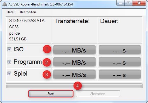 02-AS-SSD-Benchmark-Kopier-Benchmark-470.png?nocache=1305893125153