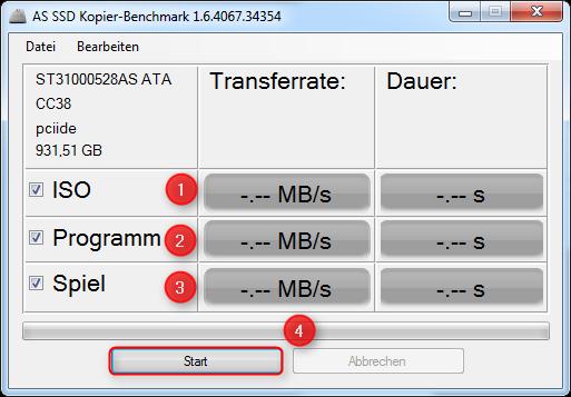 02-AS-SSD-Benchmark-Kopier-Benchmark-470.png?nocache=1305893125153
