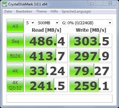 06-Benchmark-Ergebnisse-Kingston-HyperX-SSD-cdm.png?nocache=1318504905411