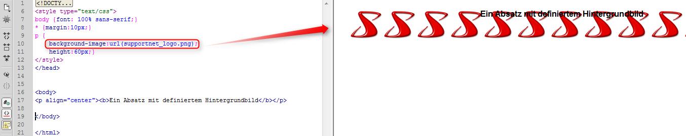 02-absatz-mit-definiertem-hintergrundbild-gestalten-mit-css-80.png?nocache=1305988517886