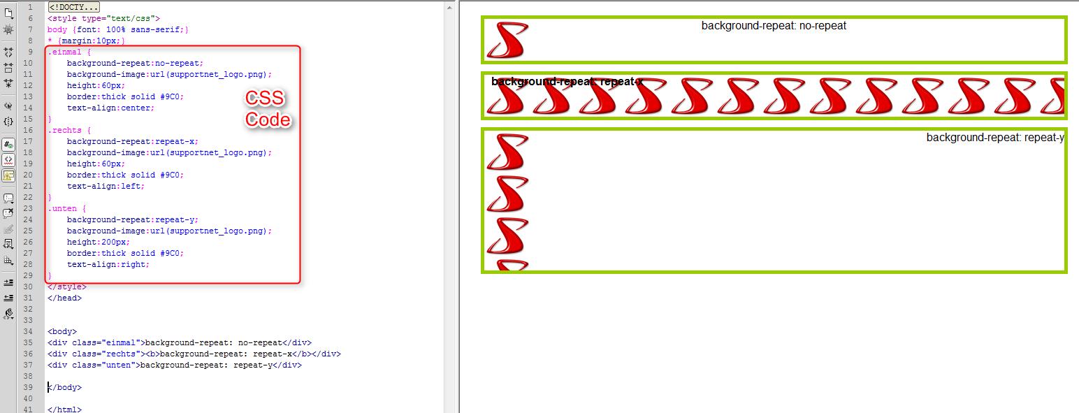 03-background-repeat-mit-css-darstellen-470.png?nocache=1305988550389