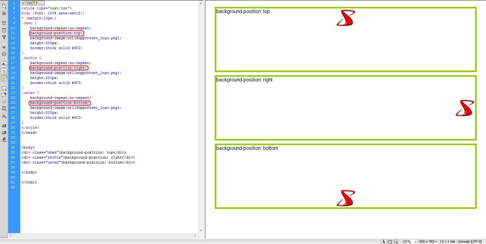 04-verwenden-von-background-position-beim-gestalten-mit-css-470.png?nocache=1305988574549