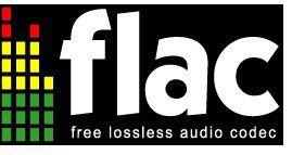 04-Was-sind-Dateiendungen-FLAC-200.jpg?nocache=1306259872265