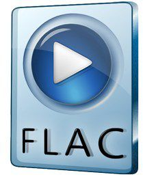 05-Was-sind-Dateiendungen-FLAC-470.jpg?nocache=1306259891193