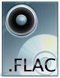 06-Was-sind-Dateiendungen-FLAC-200.jpg?nocache=1306259908736