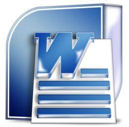 Dateiendung-Microsoft-Word-80.JPG?nocache=1306150283786