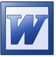 Dateiendungen_Logo_Word-80.jpg?nocache=1306150236508