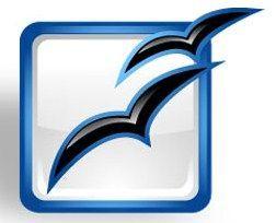 Logo_Open_Office-2-80.jpg?nocache=1306150325833